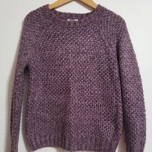 Forever 21 Pullover Sweater